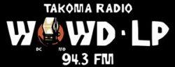 WOWD Radio